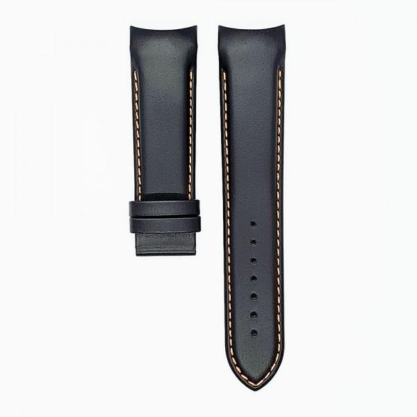 Bracelet Cuir Tissot Couturier / T610028589