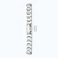 Bracelet Acier Tissot PRS516 / T605029858