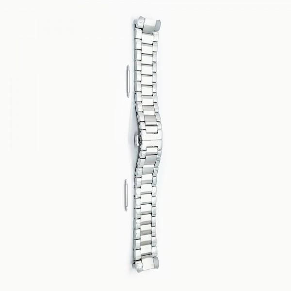 Bracelet Acier Tissot T-Touch Classic / T605033252