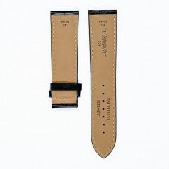 Bracelet Cuir Tissot / T610033631