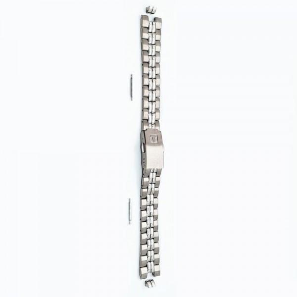 Bracelet titane PR50 / T605014076