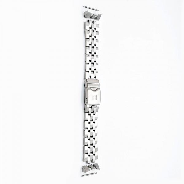 Bracelet Acier Tissot PRC200 / T605034054