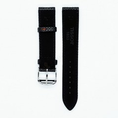Bracelet Cuir Tissot PR200 / T600031360