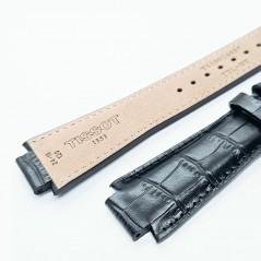 Bracelet Cuir Tissot TXL/TXS / T610014557