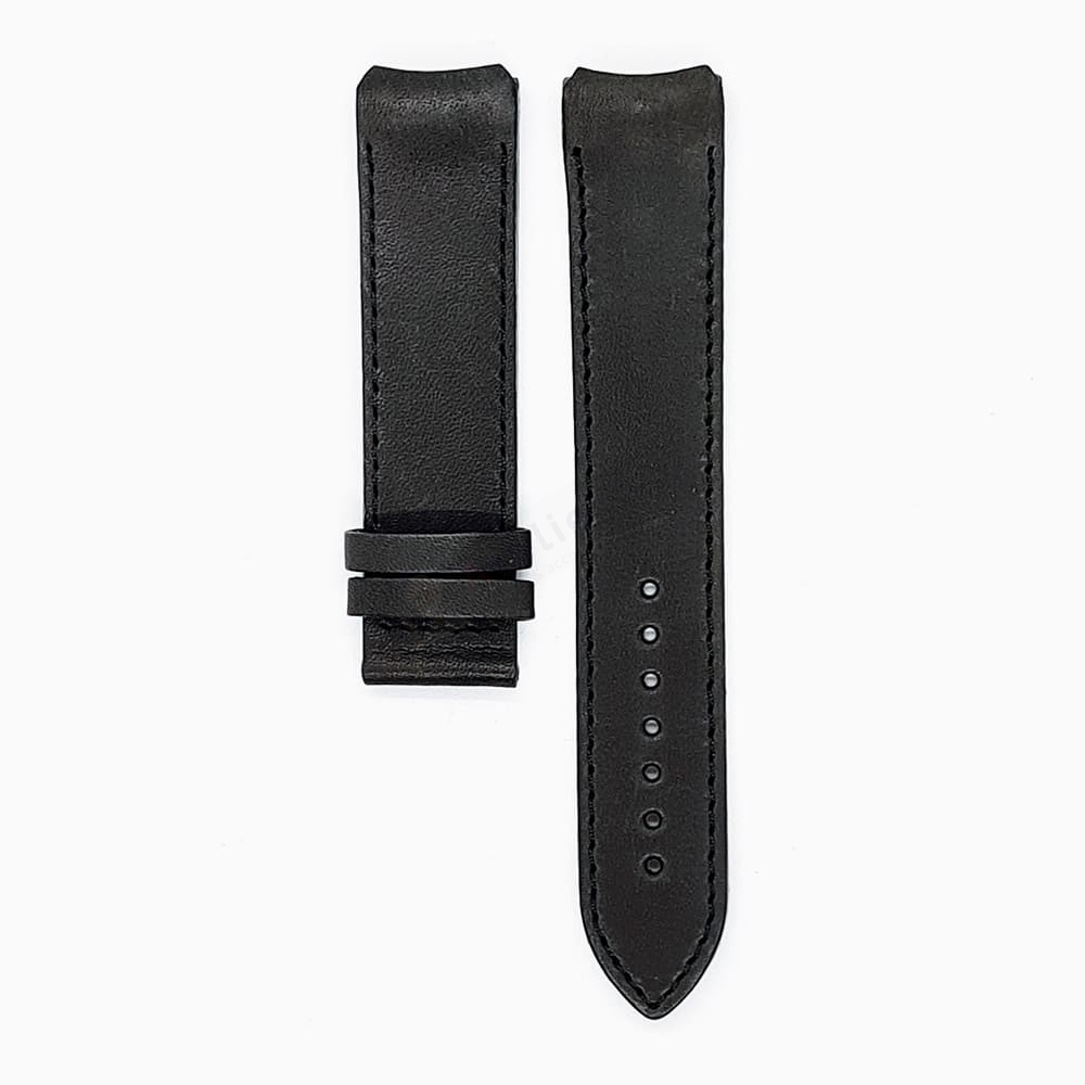 Bracelet Cuir Tissot T-Touch II / T-Touch Expert / T610032924