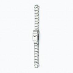 Bracelet Acier Beuchat APNEA / BEU-0083