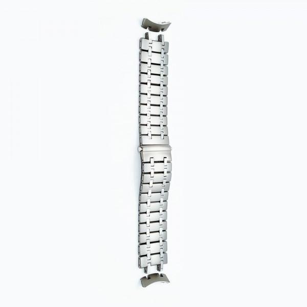 BRACELET SUUNTO / Bracelet Elementum metal / SS014820000