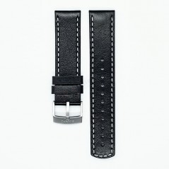 Bracelet Cuir Suunto -  Elementum / SS014826000