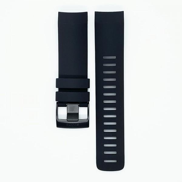 Bracelet Silicone Suunto Core / SS018816000