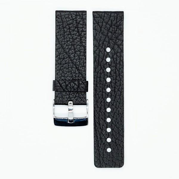 Bracelet Cuir Suunto CORE et ESSENTIAL / SS014444000