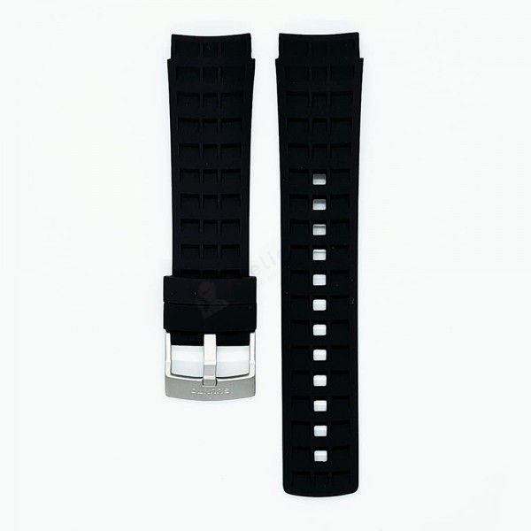 Bracelet Silicone Suunto Elementum / SS014827000