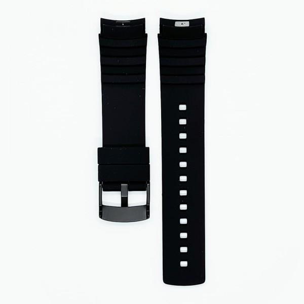Bracelet Silicone Suunto Elementum / SS014822000
