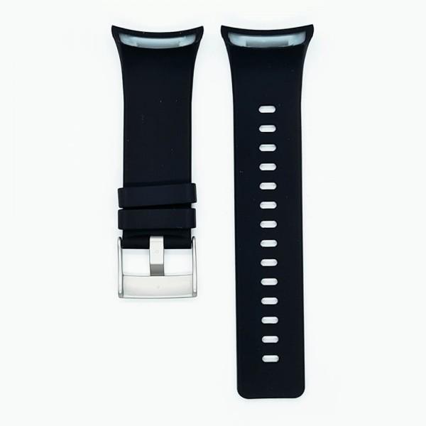 Bracelet Silicone Suunto SPARTAN / SS022689000