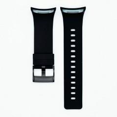 Bracelet Silicone Suunto SPARTAN / SS022687000