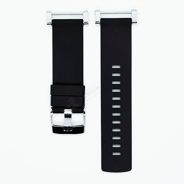 Bracelet Silicone Suunto CORE et ESSENTIAL / SS013338000