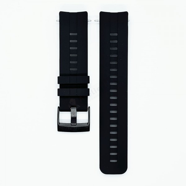 Bracelet Silicone Suunto SPARTAN / SS022931000