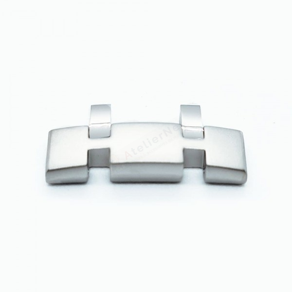 ACCESOIRE SUUNTO / Maillon Bracelet Elementum / SS014821000
