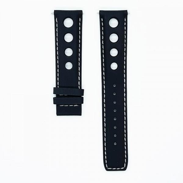 Bracelet Cuir TISSOT PRS516 / T610014546