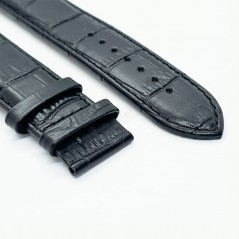 Bracelet Cuir Tissot / COUTURIER / T610028583