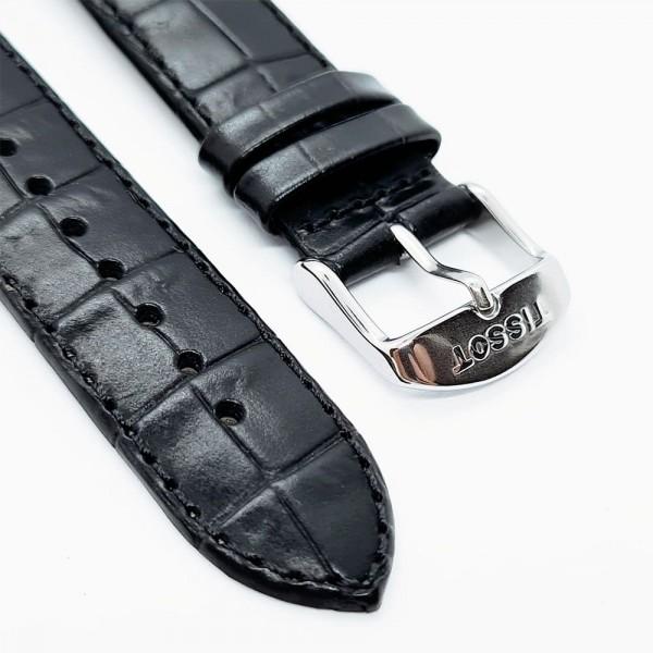 Bracelet Cuir Tissot PR200 / T610014562