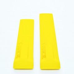 Bracelet Silicone Tissot  T-RACE / T610027279