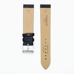 Bracelet Cuir Tissot PR200 / T600029589