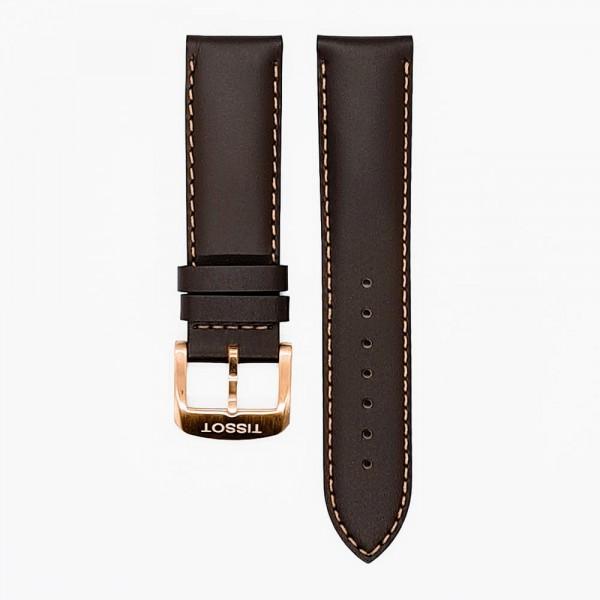 Bracelet Cuir Tissot QUICKSTER / T600035974
