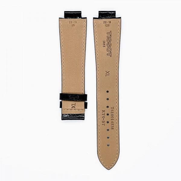 Bracelet Cuir Tissot L860/L960 / T610014538
