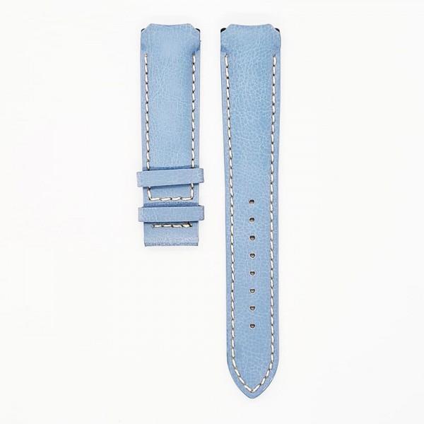 Bracelet Cuir Tissot TTouch I / T610017068
