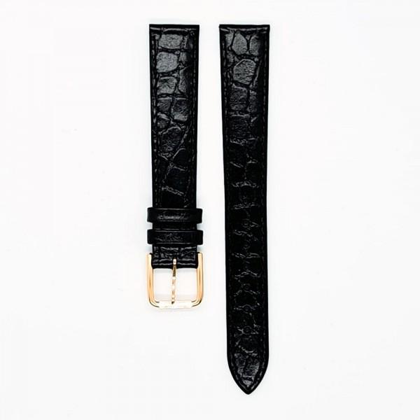 Bracelet Cuir Tissot Desire / T600013057