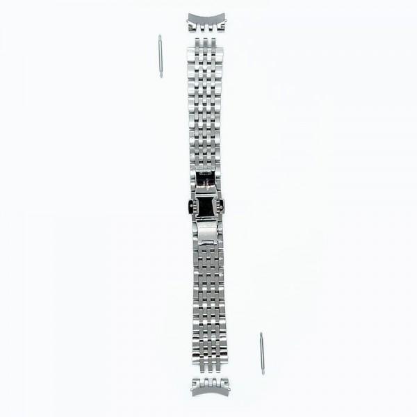 Bracelet Acier Tissot Le Locle / T605014109