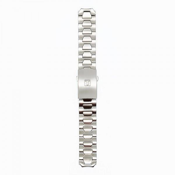Bracelet Acier Tissot  T-Touch I 2e gén / T605014372