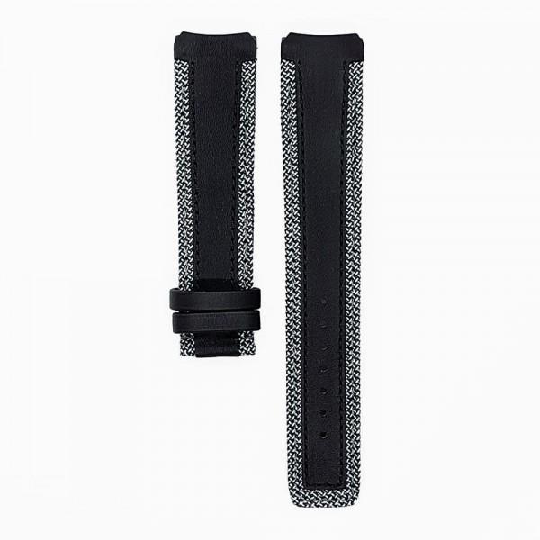 Bracelet Cuir Tissot Touch SOLAR / T610035310