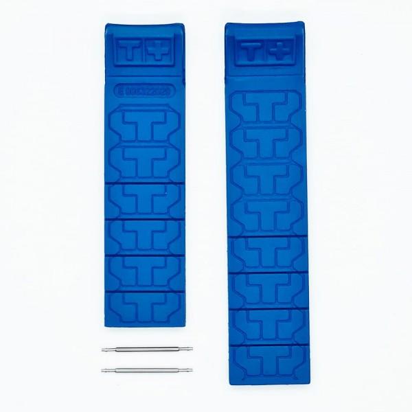 Bracelet Silicone Tissot T-Race T472 / T610014611