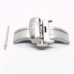 Fermoir Acier Tissot T-Touch / T640028706