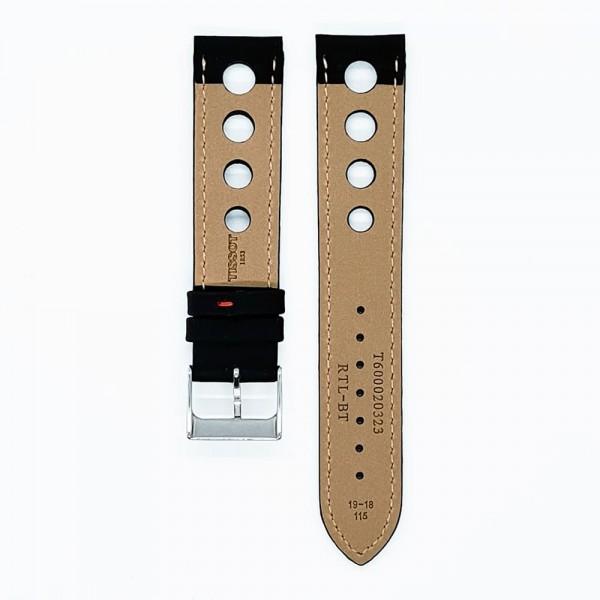 Bracelet Cuir Tissot PR200 / T600020323