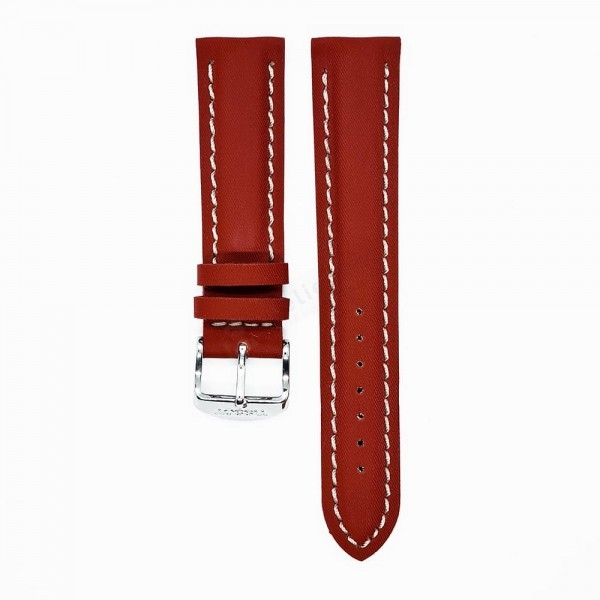Bracelet Tissu Tissot PR200 / T600013018