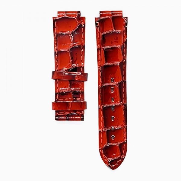 Bracelet Cuir Tissot TXL / T610031317