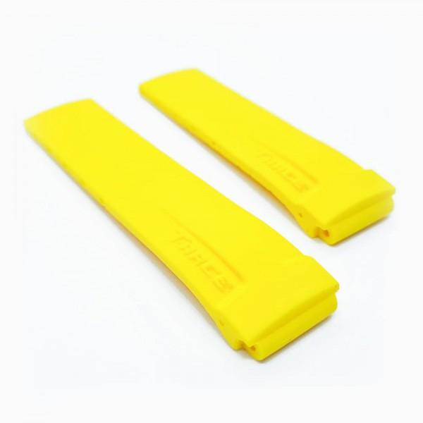 Bracelet Silicone Tissot T-RACE / T610030255