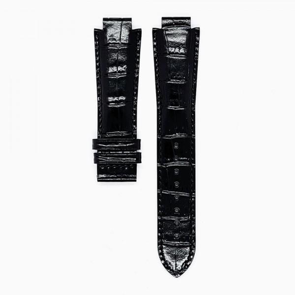 Bracelet Cuir Tissot L860/L960 / T610014537