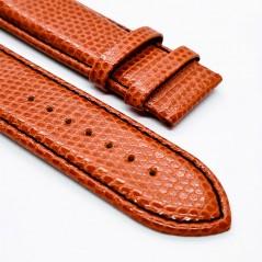 Bracelet Cuir Tissot Couturier / T610030668