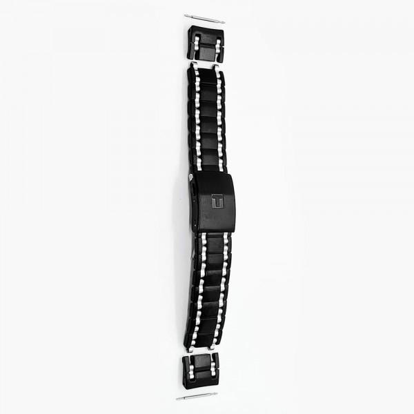 Bracelet Acier Tissot T-Race T472 / T605024834