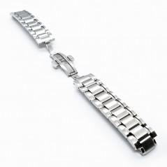 Bracelet Acier Tissot TXL / T605031146