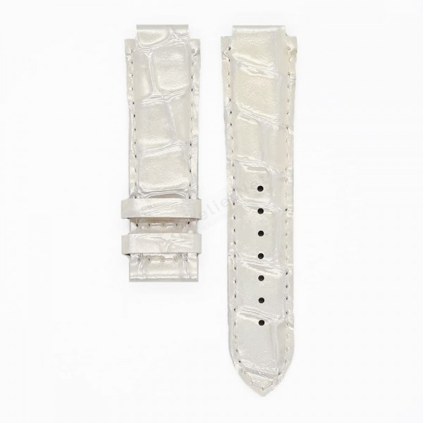 Bracelet Cuir Tissot TXL / T610031275