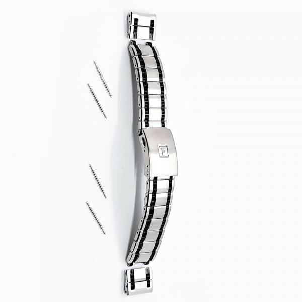 Bracelet Acier Tissot T-Race T472 / T605014329