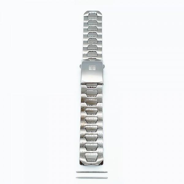 Bracelet Titane Tissot / T-Touch I 2e gén / T605014373