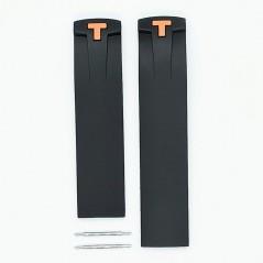 Bracelet Silicone Tissot PRS330 / T610028500