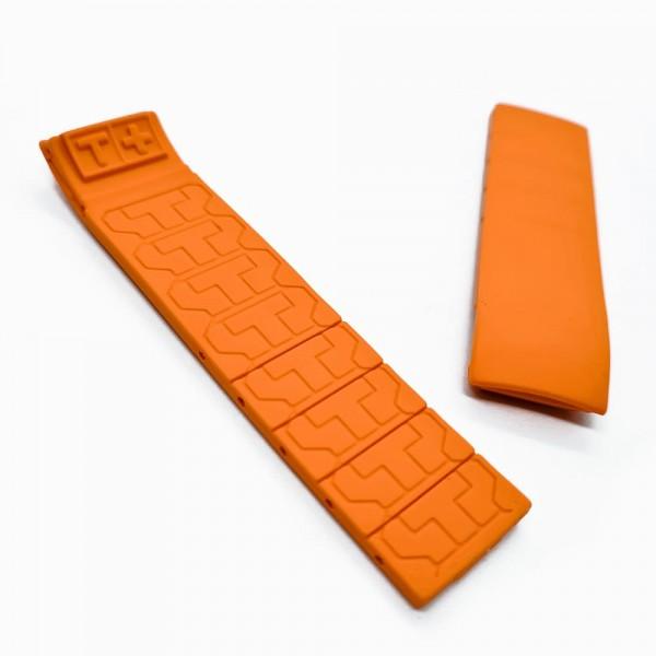 Bracelet Silicone Tissot T-Race T472 / T610014612