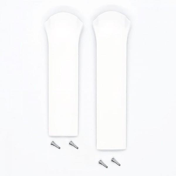 Bracelet Silicone Tissot T-TRACX / T610027129