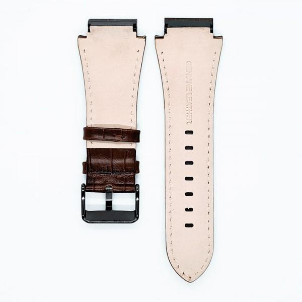 Bracelet Cuir Beuchat SKIPPER - BEU-0422-2